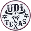 Udi Moda Country